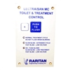 Raritan LectraSan EC to MC Conversion Kit 32-601RFK