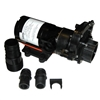 Raritan Macerator Pump - 12VDC with Waste Valve, 5310112