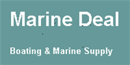 MarineDeal Coupons & Promo codes